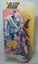 ACTION MAN 1995 DISPLAY STAND EUROPEAN EXCLUSIVE VERSION MOSC MOC BRAND NEW (n)