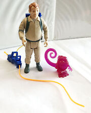 1986 RAY STANTZ • C7-8 • 100% COMPLETE • VINTAGE THE REAL GHOSTBUSTERS