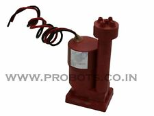 Water Pump Mini 6V DC for Arduino Raspberry Pi Submersible