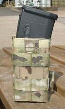OAS MULTICAM®  Close Quarter KYDEX Mag Pouch 5.56mm Made in GB