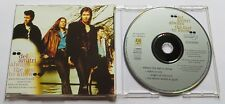 Del Amitri – Always The Last To Know Maxi CD Single