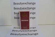 Boudoir by Vivienne Westwood Perfume Eau De Parfum Spray 2.5 oz Sealed Box