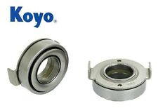 KOYO Clutch Throw-Out Release Bearing RCTS338SA1