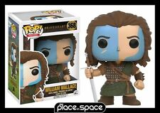 BRAVEHEART - WILLIAM WALLACE FUNKO POP! VINYL FIGURE #368