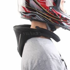 Scoyco N04 Motorcycle Motocross Racing Off-Road Safty Gears Neck Brace Protector