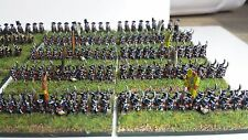 6mm Seven Years War Prussian Army
