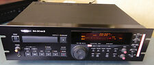 Tascam DA-30 MKII Professional DAT Recorder POWERS ON / OTHERWISE UNTESTED