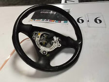 Audi TT mk1 genuine 99-06 steering wheel part number 1013149910  (66)