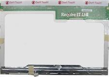 """*NEW* HP DV3500EA 13.3"""" WXGA LCD Screen 30 Pin"""