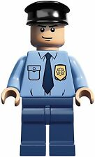 lego CITY UNDERCOVER CHARACTORS CITY PEOPLE IRON ON T SHIRT TRANSFERS
