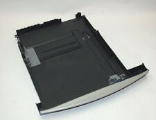 Canon PIXMA HY7-2865-000 Paper Tray Cassette Drawer for MP780 Bottom Feed/ Input