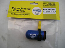 FORD FOCUS RS mk3 NUOVO mountune SUONO Soppressione Camera Genuine Part 2536-ssc
