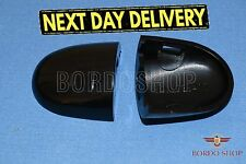 Renault Megane Door Handle Cover Black Door Lock Cover Izquierdo