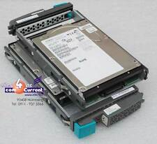 146 GB IBM HITACHI HUS103014FLF2R0 FC FIBER DISQUE DUR DKR2F-J14FC 17R6363 -92
