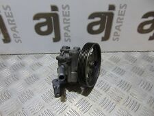 CITROEN C5 VTR 1.6 2005 POWER STEERING PUMP