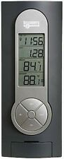 TX2000 Discovery Channel WeatherTech Wireless Forecast Weather Station with TX6U