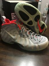 "Nike Air Foamposite Pro PRM ""Air Yeezy"" SIZE 13 New In Box"