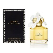 Daisy by Marc Jacobs for Women 3.4 fl.oz / 100 ml EDT
