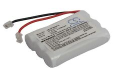 Ni-MH Battery for GP 60AAAM3BMU UNIVERSEL AAA x 3 NEW Premium Quality