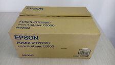 Gruppo Fusore ORIGINALE Epson S053003 FUSER KIT 220V per ACULASER C1000/2000