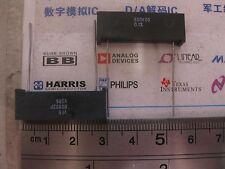 1x VSR6 600K00 0.1% Vishay Ultra-Precision Resistor  600kΩ Ohm