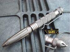 UZI Tactical Pen Kugelschreiber Kubotan Kubaton