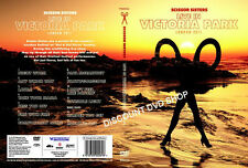 Scissor Sisters - Live In London (DVD, 2013) NEW ITEM