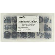 RPM Bulk Tippmann Oring Kit - Fits 98, A5, X7 and US Army Markers