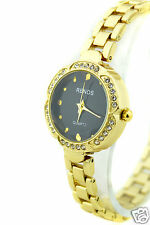 Hot Selling Elegant Ladies Wrist Watch - Latest Design Woman Watches