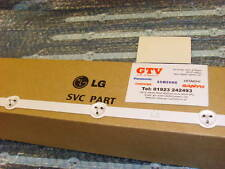 (NEW) LG 47LN575 47LN578  LED BAR 6916L-1177A (L2)  (LOCs11)