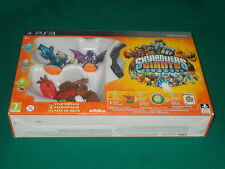 Skylanders Giants Starter Pack  psx 3