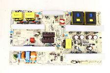 LG 47LG50-UG Power Supply EAY40505301