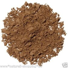 Cordyceps Sinensis Powder made of 10:1 Extract - 3.53oz