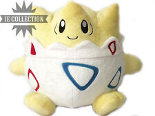 POKEMON TOGEPI ENORME PELUCHE grande plush figure pupazzo Togetic Togekiss doll