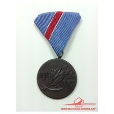 HUNGARY MEDAL FOR YOUTH