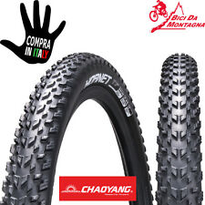 COPERTURA TYRE CHAOYANG 29X2.10 HORNET TUBELESS TL-READY