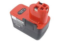 14.4V Battery for Skil B2610 Premium Cell UK NEW