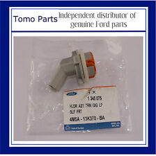 GENUINE NEW FORD FOCUS MK2 2004-2008 REAR INDICATOR BULB HOLDER 1345075