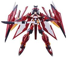 Armor Girls Project Infinite Stratos Akatsubaki x Houki Shinonono Figure Bandai.