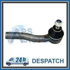 Fiat Bravo 2.0 HGT 20V 1995-2001 Outer Right Tie Rod End New