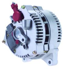 New Alternator For Ford 4.6 5.4 V8 6.8 V10 F-Series E-Series Mustang 99-05