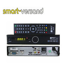 Space FTA 55 Full HD SAT Receiver DVB-S2 Hdmi DIGITAL Receiver Mediaplayer PVR