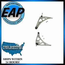 For BMW M3 E46 Lemfoerder Front Left Right Lower Control Arm Ball Joint NEW