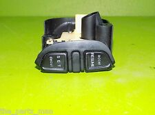 92 93 94 95 96 Prelude steering wheel cruise accel decel set resume switch OEM