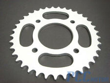 420 REAR SPROCKET 37 TOOTH CHINESE PIT DIRT BIKE M RS13