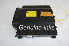 New HP Laser /Scanner Unit Assembly M452NW M452DN M452DW M477FNW M477FDN M477FDW
