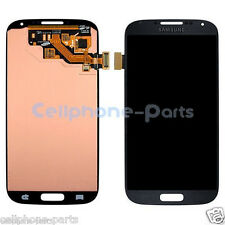 Samsung Galaxy S4 IV i337 i545 L720 M919 R970 LCD Screen + Digitizer Touch Black