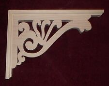 Fretwork screen ebay for Gingerbread trim for sale