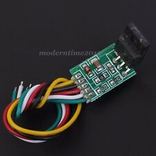 LCD Universal Power Module Switch Power Supply Board 12-18V 300V For TV Display