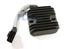 VOLTAGE REGULATOR RECTIFIER SUZUKI GSX-R1300 GSXR 1300 1999-2007 HAYABUSA P VR14